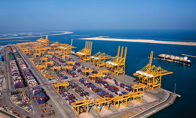 under pressure, dubai company drops port deal essay Looking for the best deals and offers in dubai the very latest deals in dubai can be found here so that you don't miss a thing keep an eye out daily for all our new launches and you'll be up to date with all our fab offers.